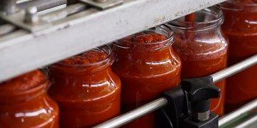 صادرات رب گوجه فرنگی تا پایان فرودین 1400 تمدید شد