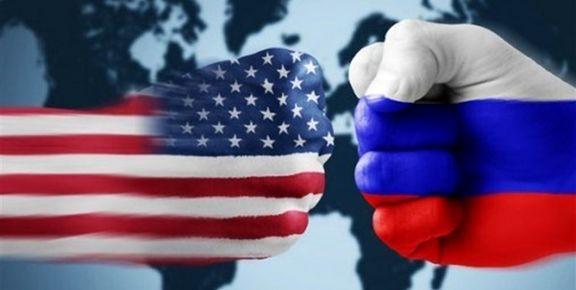 هشدار  بانک مرکزی روسیه به بانکهای این کشور نسبت به مخاطرات جدیتر از سوی آمریکا