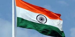 هند کمترین سهم از صادرات نفت در اوپک داشته باشد