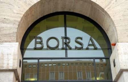 گروه بورس «یورونکست» بورس ایتالیا را به قیمت ۵ میلیارد دلار خرید