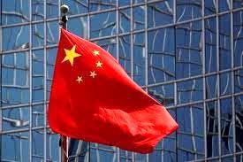 نرخ تورم چین از یک درصد عبور کرد