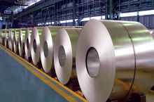 تسهیل در تامین مواد اولیه و شفافیت در سهمیه و هویت مشتریان، مزیتهای اصلی عرضه اختصاصی فولا در بورس کالا