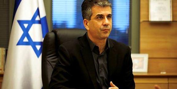 دعوت رسمی بحرین از وزیر اقتصاد اسرائیل