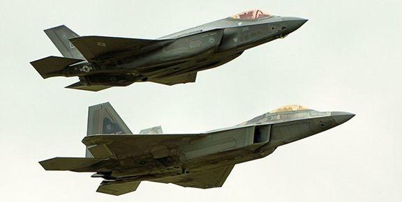 آمریکا: هند با خرید «اس-400»، به سرنوشت ترکیه دچار شود