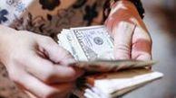 قیمت دلار در صرافیهای بانکی بدون تغییر ماند