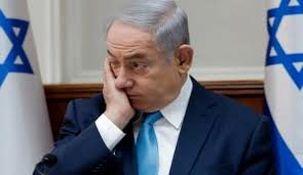 لغو سفر نتانیاهو به مسکو
