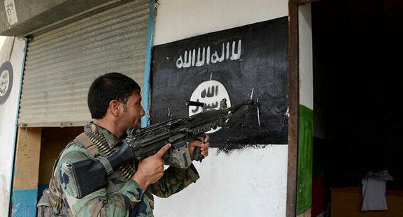 مقر فرماندهی بعدی داعش کدام کشور است؟