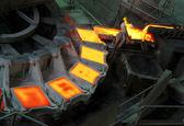 چشم انداز فلزات اساسی بعد از کرونا چگونه است؟