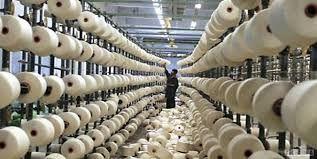پیشنهاد ارز 4 هزار و 200 تومانی برای صنعت نساجی