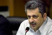 دانشگاه علوم پزشکی استان البرز کمیته کرونا تشکیل داد