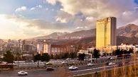 واکنش تند وزیر راه در برنامه زنده به هتل سازی در تهران/چه کسی دستور ساخت هتل در ارتفاعات را می دهد؟ + فیلم