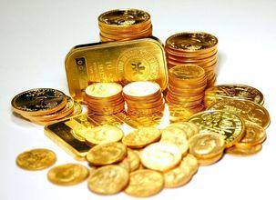 هر گرم طلای 18 عیار امروز چقدر معامله شد؟