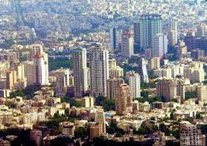 خرید مسکن در تهران با صد میلیون تومان  + جدول