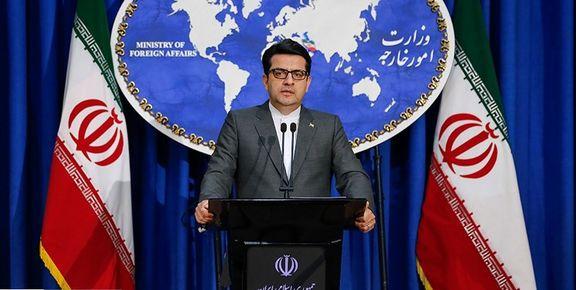 موسوی: فرمایشات مقام معظم رهبری در همه زمینهها فصل الخطاب است