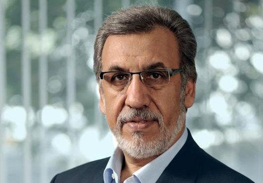 دادستان تهران: خاوری بازداشت می شود / در مذاکره با پلیس بین الملل به پیشرفت هایی رسیدیم