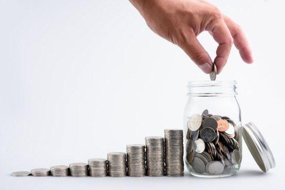 دتوزیع پیشنهاد  100 درصدی افزایش سرمایه خود را اعلام کرد