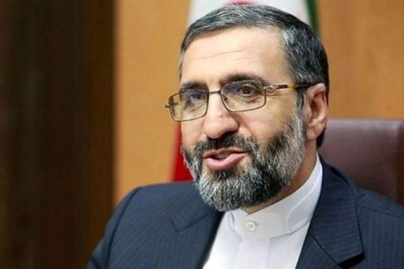 قانون رسیدگی به دارایی مقامات جمهوری اسلامی ایران تصویب و ابلاغ شد