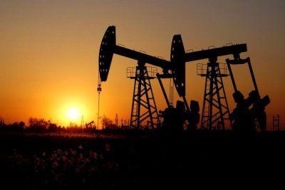 کاهش دوباره قیمت نفت در بازار