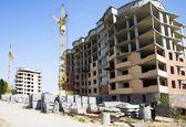 مذاکره با بانک مرکزی برای افزایش سقف وام ساخت مسکن به 150 میلیون تومان