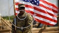 طرح دو فوریتی کمیسیون امنیت ملی ایران علیه آمریکا منتشر شد/
