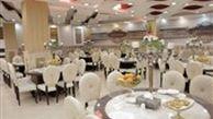 فعالیت تالارهای تهران از هفته آینده با یک سوم ظرفیت آغاز میشود