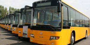 کرایه حملونقل عمومی در نوروز 99  گران نمیشود