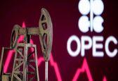 تقاضای روزانه نفت در سه ماهه سوم 400 هزار بشکه افزایش خواهد یافت
