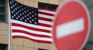 بعد از دولت نوبت بدهی شهروندان آمریکا می رسد که رکورد زده است