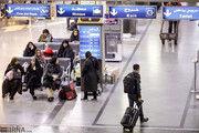 استرداد بلیت قطارهای مسافری شرکتهای ریلی رجا و سفیر مشخص شد