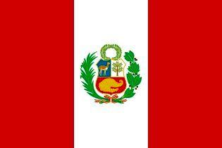 کرونا باعث اعلام وضعیت فوق العاده در پرو/71 مبتلا به کرونا در پرو اعلام شد