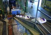 سرمایهگذاری در پارکهای پتروشیمی 12 هزار نفر را شاغل میکند