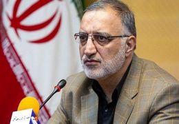 گران شدن بلیت مترو توسط شهردار تهران تکذیب شد
