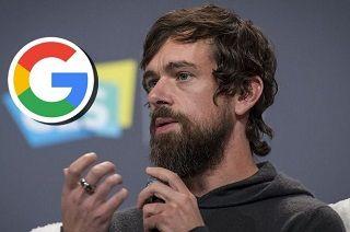مدیر عامل توییتر امنیت گوگل را زیر سوال برد