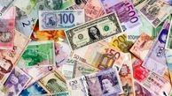 روزهای خوش یوان/ دلار باز هم کاهش داشت