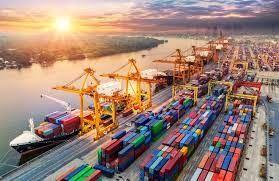 امسال ۹۰۰ میلیارد تومان مشوق صادراتی پرداخت خواهد شد