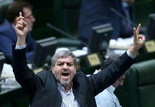 کواکبیان: فعالیت شورای سیاست گذاری اصلاح طلبان به پایان می رسد