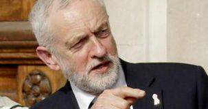 واکنش کوربین به توافق بریگزیت جدید بین جانسون و اتحادیه اروپا