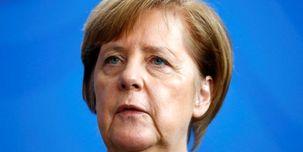 آلمان  هزینههای نظامی خود را افزایش می دهد