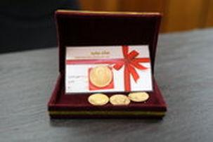 قیمت سکه به 6 میلیون و 340 هزار تومان رسید