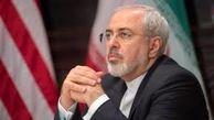 ظریف: ما به پادشاه عربستان و عمان پیام فرستادیم/ ریاض خواهان کاهش تنشها نیست