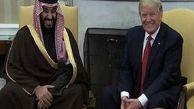 «الهان عمر» ترامپ را به باد انتقاد گرفت