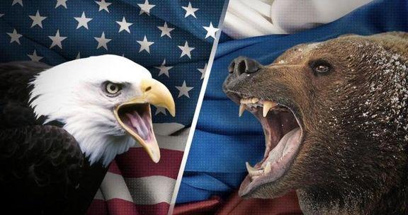 آمریکا روسیه را هم تحریم می کند