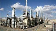 افزایش ظرفیت تولید میعانات گازی کشور به ۱ میلیون و ۳۰۰ هزار بشکه در روز