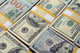 ارزش دلار پس از چهار صعود متوالی کاهش یافت