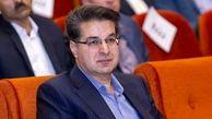 واکنش رئیس دانشگاه علوم پزشکی شهرکرد به شیوع  ایدز در روستای چنارمحمودی