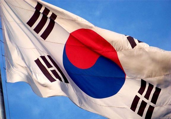 افزایش ۴ برابری  واردات نفت کره جنوبی از ایران