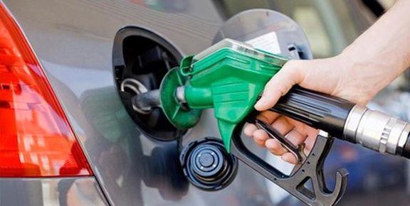 منع افزایش قیمت حاملهای انرژی در سال ۹۸
