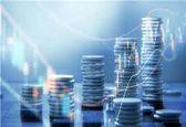 مدیرکل آسیا سازمان توسعه تجارت: ریسک سرمایه گذاری در ترکیه بالا رفته است