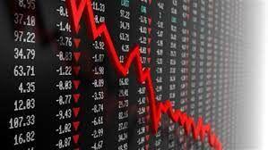 افزایش خرید اعتباری عامل اصلی سقوط بورس تایوان