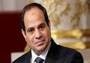 سازمان عفو بین الملل: مصر به حقوق بشر بیاعتنا است